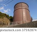 water supply, tank, tanks 37592874