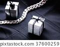禮物 送禮 展示 37600259