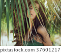 girl, woman, portrait 37601217