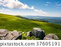 rock, landscape, rocks 37605191
