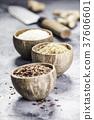 碗 穀類 糧食 37606601