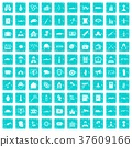 37609166