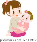 Sister 37611912