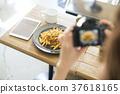 拍照 攝影 照相 37618165
