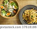 食物 食品 蔬菜 37618186