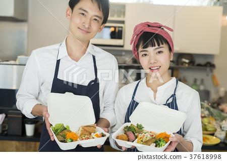 食物 食品 兜帽 37618998