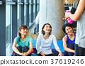 person, female, females 37619246
