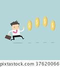 동전, 주화, 화폐 37620066