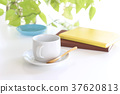 coffee, break, time 37620813