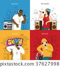 concept, music, rap 37627998