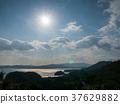toshi-jima, toba city, mie prefecture 37629882