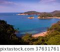 toshi-jima, fishing port, fishing boat 37631761