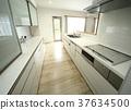 시스템키친, 신축, 새 건물 37634500