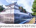 ปราสาทนิโจ,มรดกโลก,ประเทศญี่ปุ่น 37637192
