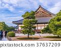 East Asium, east asian, japan 37637209