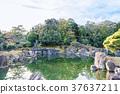 East Asium, east asian, japan 37637211