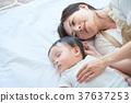 육아 이미지 37637253