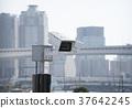 감시카메라, CCTV, 씨씨티비 37642245