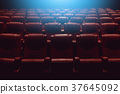theater, seat, auditorium 37645092