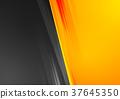 橙色 橘子 橙子 37645350