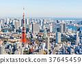 東京鐵塔 37645459