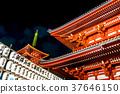 building, lantern, pagoda 37646150