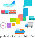 transport, transporting, distribution 37646857