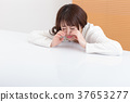 여성 캐주얼 37653277