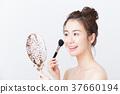 female, lady, woman 37660194