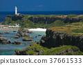 海 大海 海洋 37661533