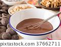 초콜릿, 초콜렛, 초코 37662711
