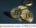 钱 钱币 货币 37663239