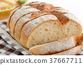 빵, 음식, 먹거리 37667711