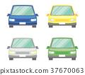 汽車 交通工具 車 37670063