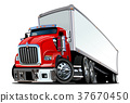 卡车 汽车 车 37670450