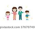 가족, 패밀리, 인물 37670749