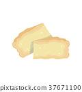 奶酪 芝士 布里乾酪 37671190