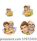 pop, art, avatar 37672450