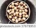 Tea eggs 37678953