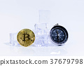bitcoin,coin,currency 37679798