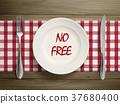 free ketchup no 37680400