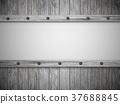grey wooden background 37688845