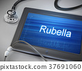 display rubella tablet 37691060