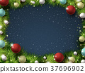 backdrop, background, christmas 37696902