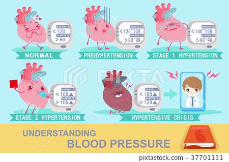 understanding blood pressure 37701131