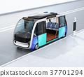 車 公共汽車 巴士 37701294
