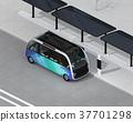 รถบัส,พาหนะ,รถ 37701298