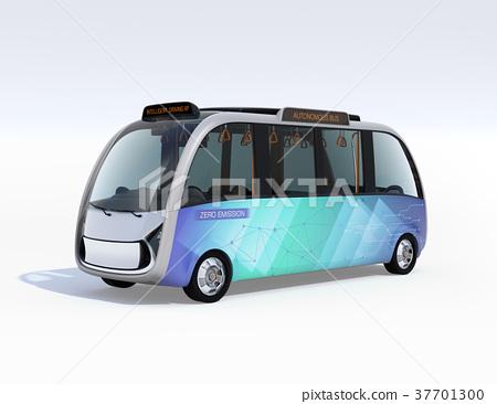 車 公共汽車 巴士 37701300