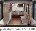 公共汽車 巴士 公車 37701306