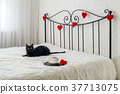 Romantic decoration 37713075